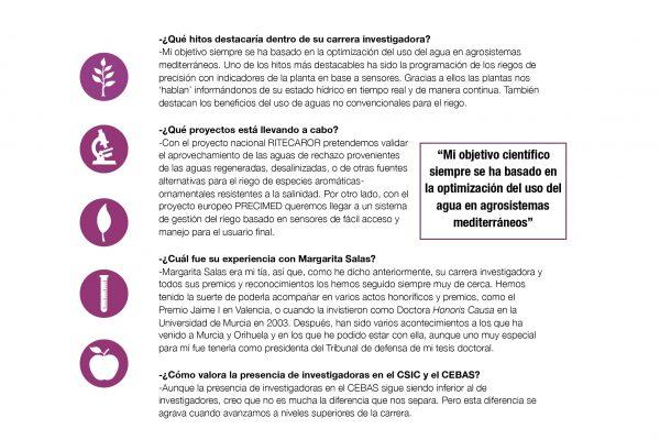 MUJERES CEBAS 2020_ok_page-0007