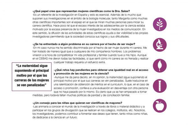 MUJERES CEBAS 2020_ok_page-0008