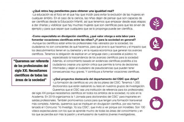 MUJERES CEBAS 2020_ok_page-0011